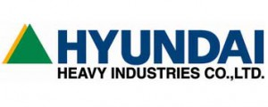 Hyundai-Heavy-Industries.jpg